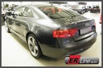 Audi A 5