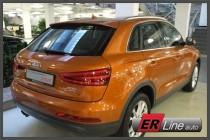 Audi Q 3