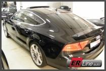 Audi A 7