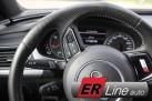 Audi A6 3.0Tdi 218z.s. S-line Plus