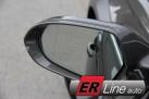 Audi A6 Allroad 3.0 Tdi 245z.s. Quattro