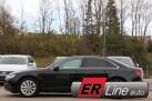Audi A6 2.0Tdi 170z.s.