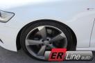 Audi A6 3.0Tdi 245z.s Quattro S-Line Plus