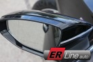 Audi A6 3.0Tdi 231z.s., S-Line