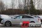 Audi A6 3.0 TFSI quattro Tiptronic, Sline