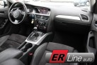 Audi A4 2.0Tdi 143z.s.