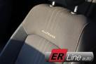 VW Passat Alltrack 2.0Tdi 190z.s., 4Motion