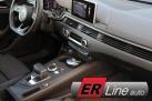 Audi A4 2.0Tdi 190z.s. S-line Plus