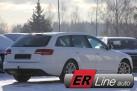 Audi A6 3.0Tdi 239z.s. Quattro