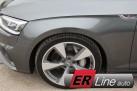 Audi A5 Sportback 3.0TDI 286z.s., Quattro