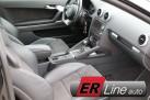 Audi S3 Sportback Tfsi 2.0-195Kw 260zs