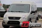 Ford Tourneo LX 1.8 Tdci