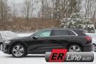 Audi Q7 3.0Tdi 245z.s., S-line plus