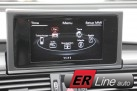 Audi A6 3.0Tdi 272z.s. Quattro