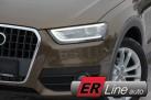 Audi Q3 2.0Tdi 177z.s. Quattro S-tronic
