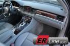 Audi A8 4.2 Tdi 326 z.s. Quattro tiptronic