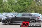 Audi A4 3.0Tdi 272z.s. Quattro S-Line