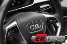 Audi A8 55TFSI 3.0Benzīns 340z.s.