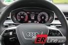 Audi A8 Sportpaket 50 Tdi 210 Kw / 286 Z.S.