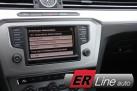 Audi A4 2.0Tdi 150z.s. Quattro