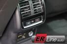 VW Passat 2.0BiTurbo 239z.s.,4Motion