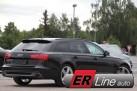 Audi A6 3.0Tdi Biturbo 313z.s., S-line plus