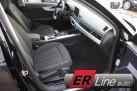 Audi A4 2.0Tdi Design 150z.s.