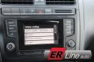 VW Polo 1.4Tdi 90z.s.