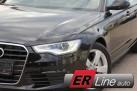 Audi A6 3.0 TFSI quattro Tiptronic