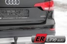 Audi A4 Allroad 2.0Tdi 190z.s. Quattro