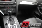 Audi A6 3.0Tdi 224z.s. Quattro