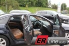 Audi A6 2.7Tdi 190z.s.