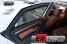 "Audi A8 4.2 Tdi 326 z.s. Quattro tiptronic ""Audi exclusive"""